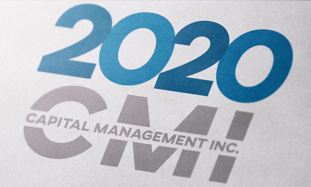 2020-CMI-logo-mockup-cameliamanea.jpg
