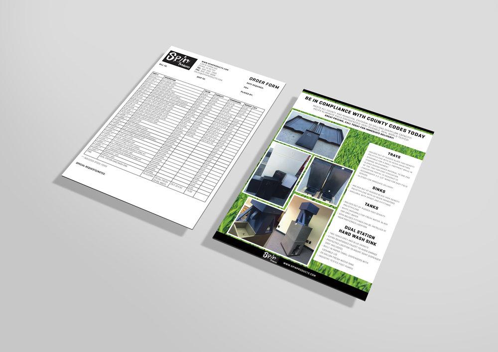 Spin-Brochure-mockup-cameliamanea.jpg