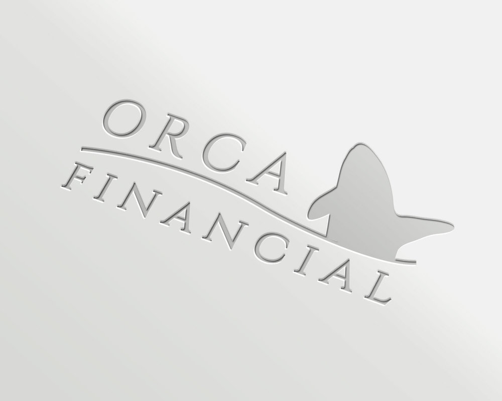 cameliamanea-orcafinancial-mockup.jpg