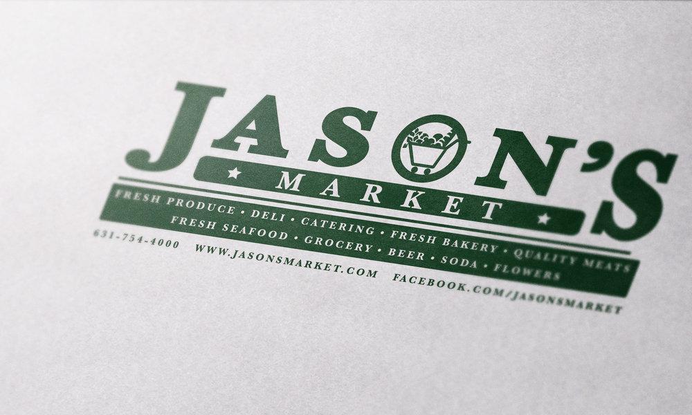 Jasons-Market-logo-mockup-cameliamanea.jpg