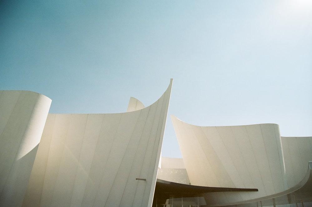 Puebla-Museum-Mexico-1.jpg