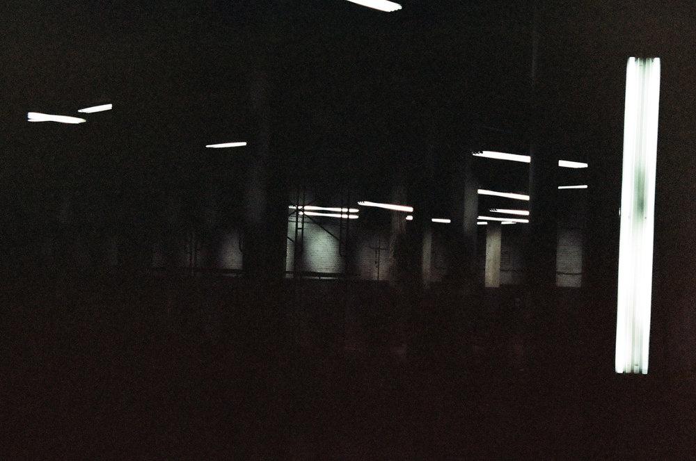 basement-fluorescent-NYC-cameliamanea.jpg