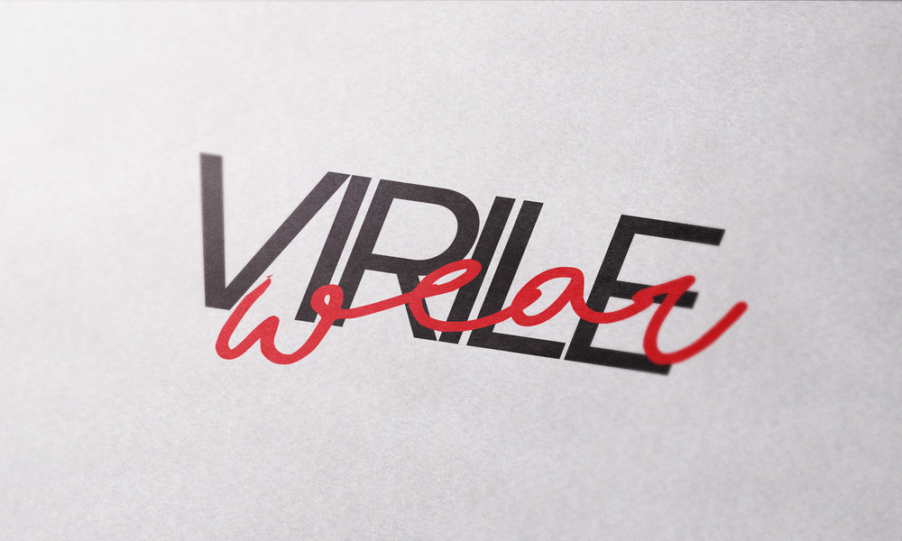 Virile-Wear-Logo-Mockup.jpg