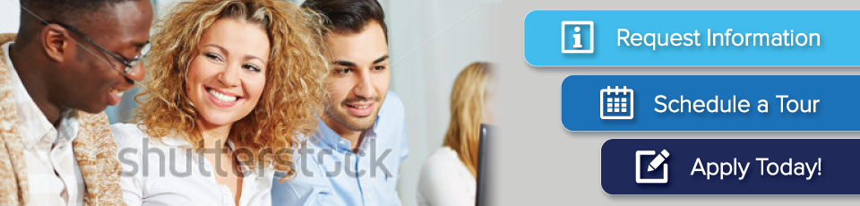 ITC_BANNER_2.png