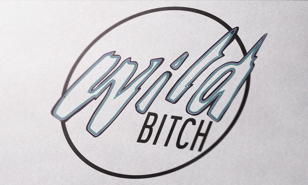 Wild-Bitch-Logo-Mockup.jpg