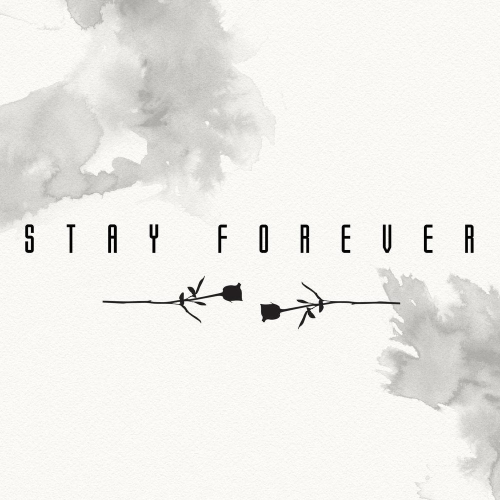 stay-forever-1.1.jpg