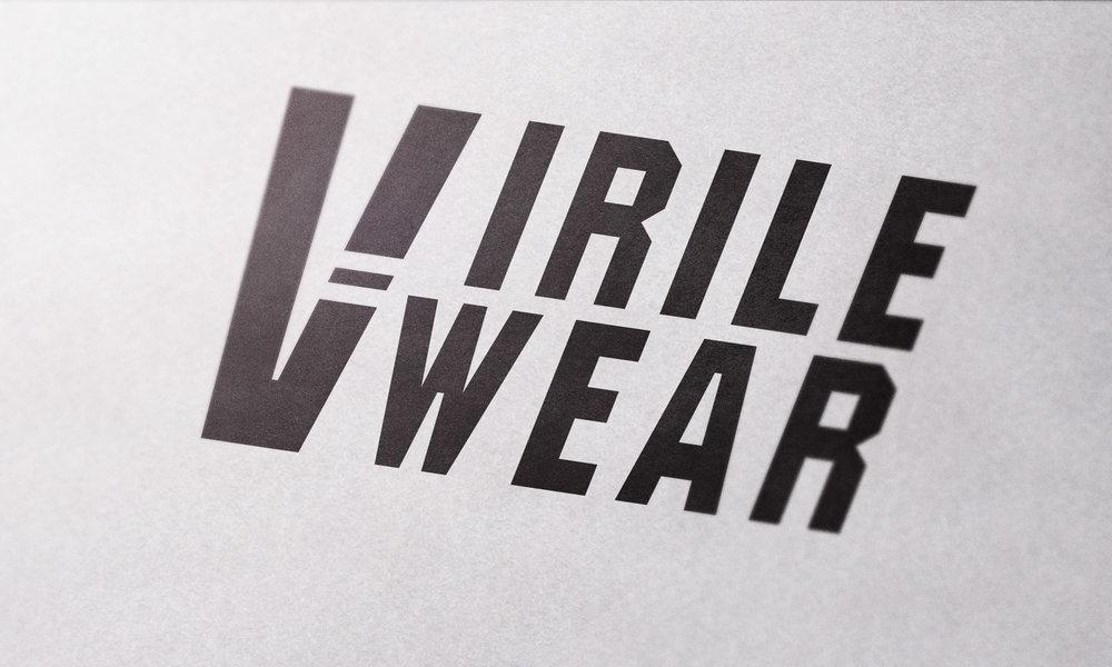 Virile-Wear-Logo-2-Mockup.jpg