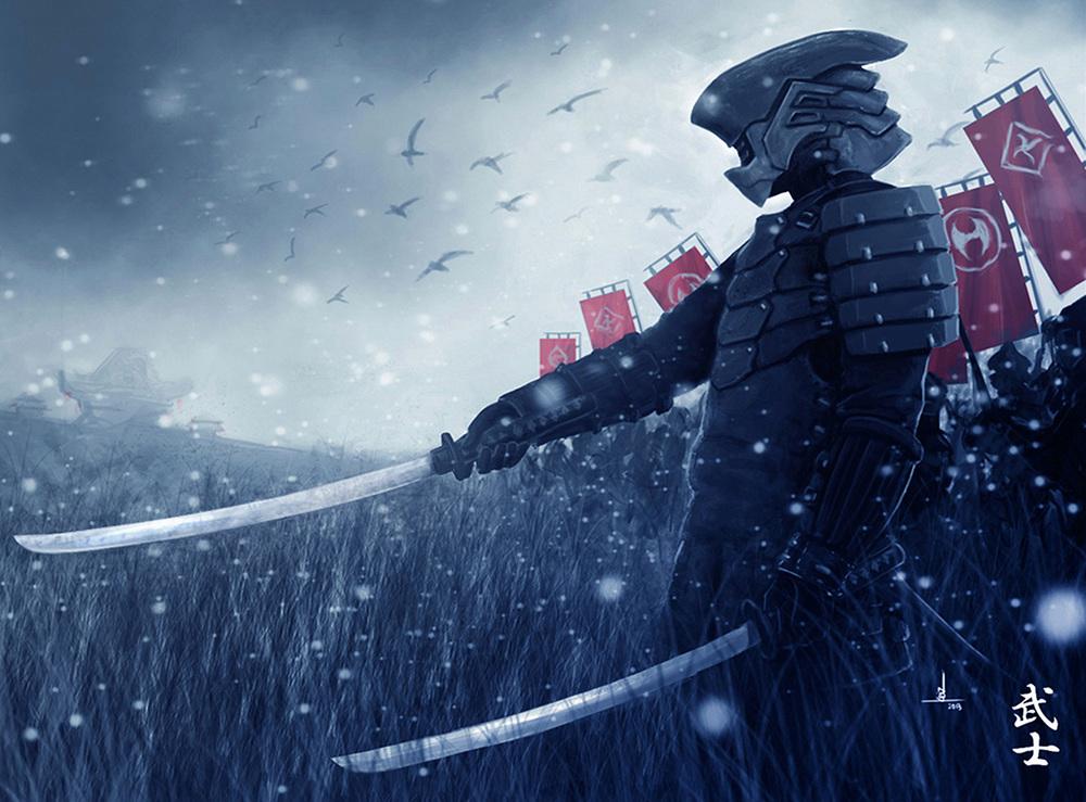 Samurai Spirit.jpg