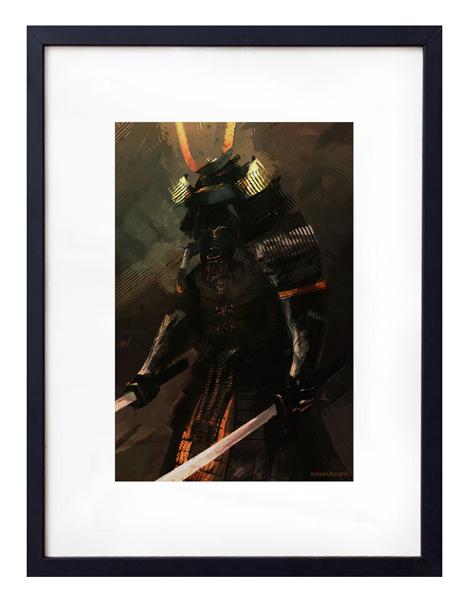 samuraiframe.png