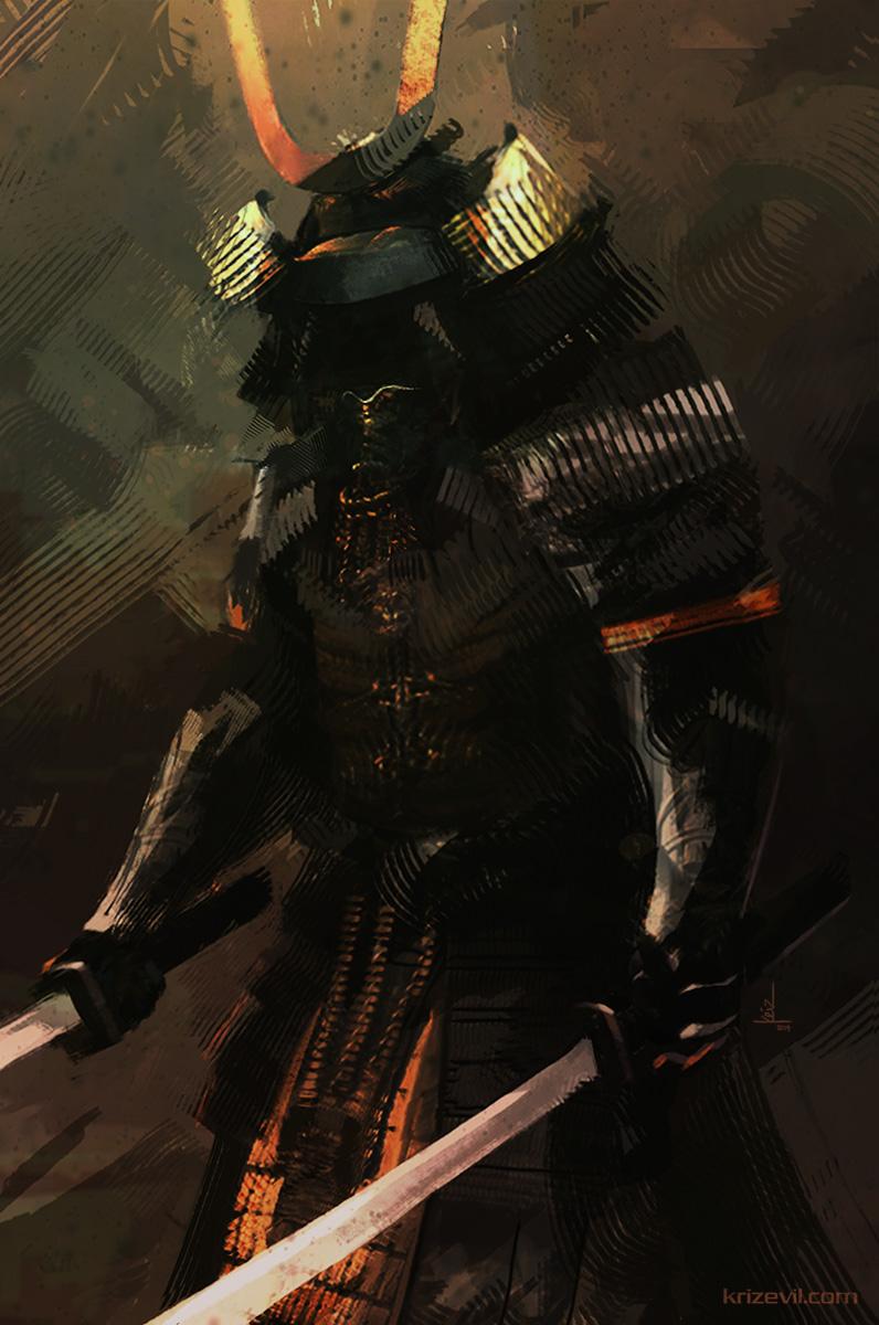 samurai-sketch.jpg