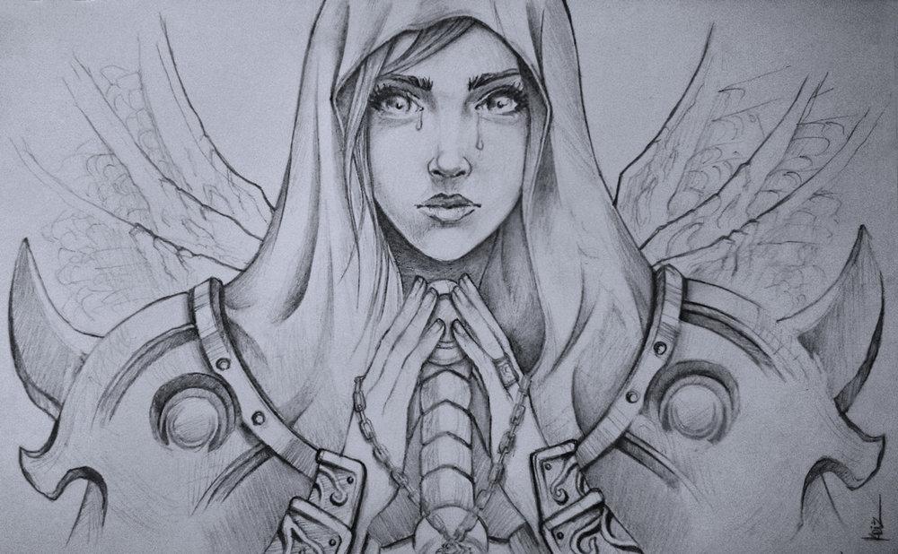 angelwarrior.jpg