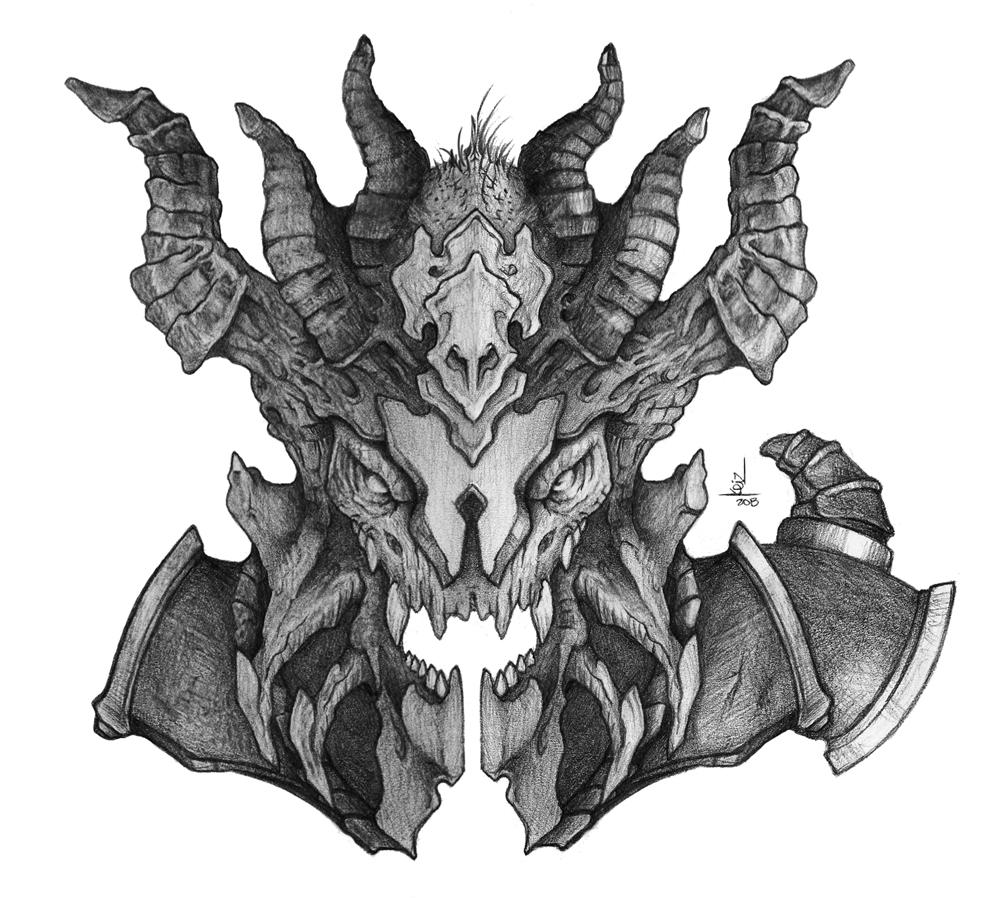 evil king.jpg