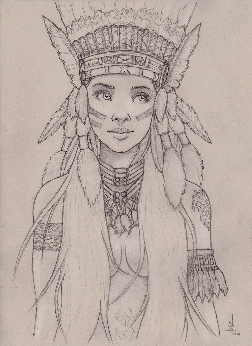 nativegirl.jpg