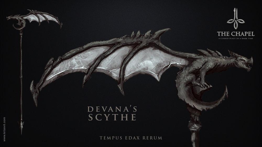 Devana's-Scythe.jpg
