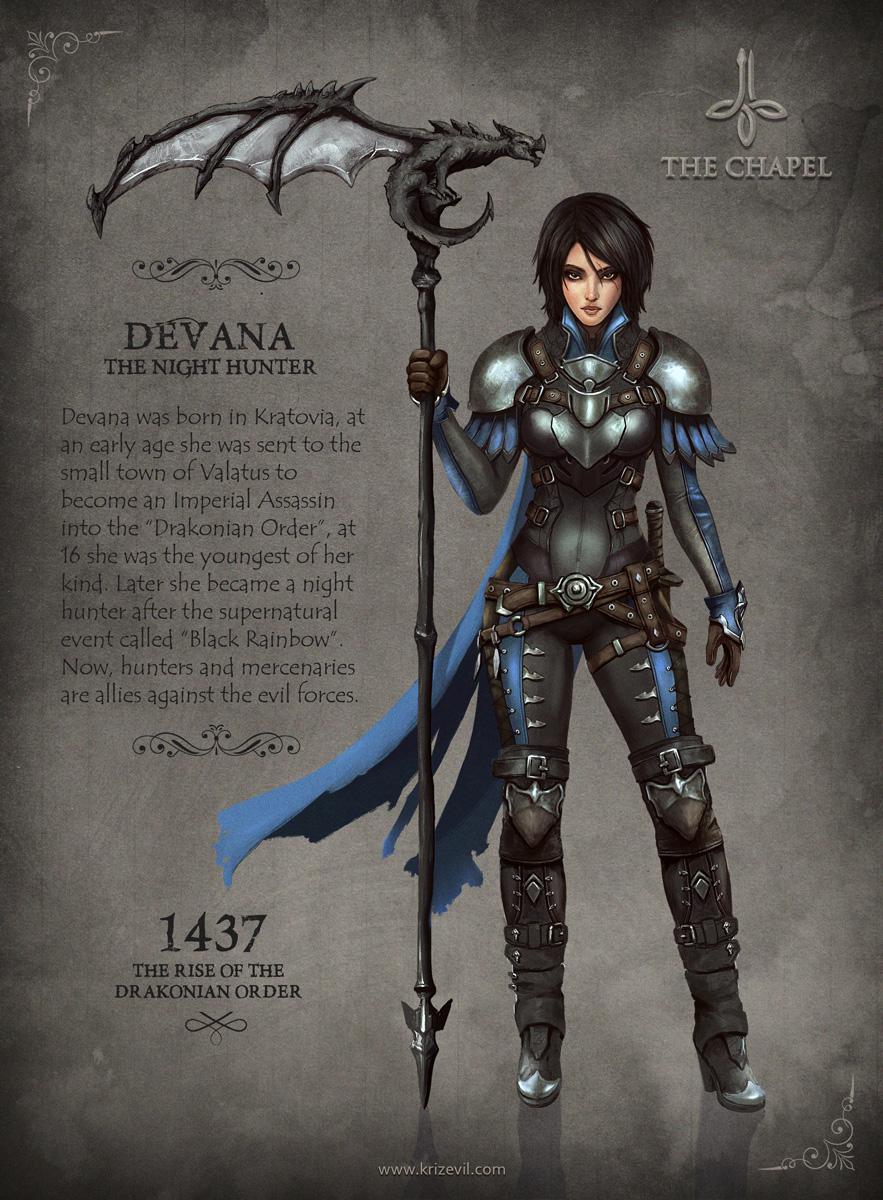 Devana-bio.jpg