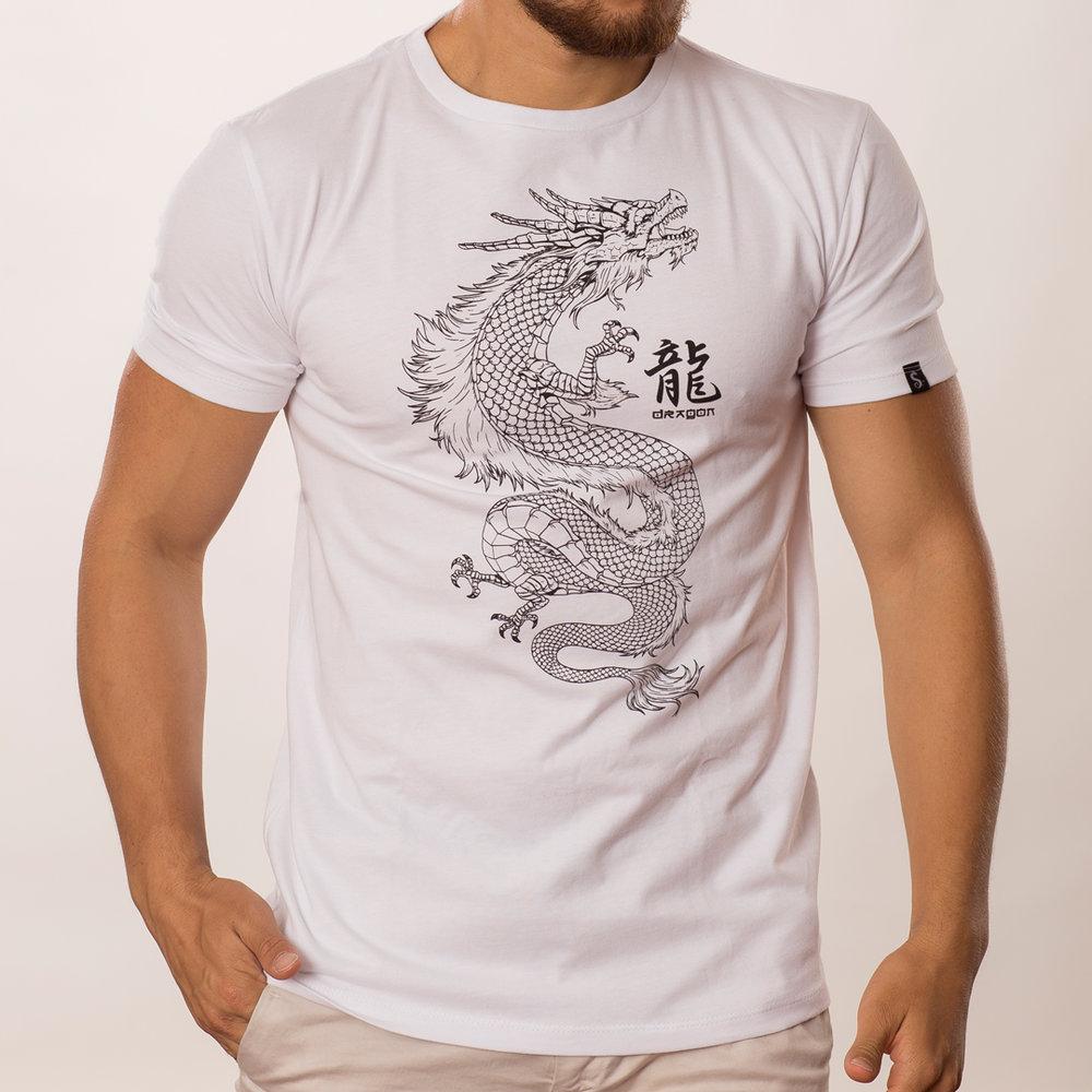 dragonnegro-frente.jpg