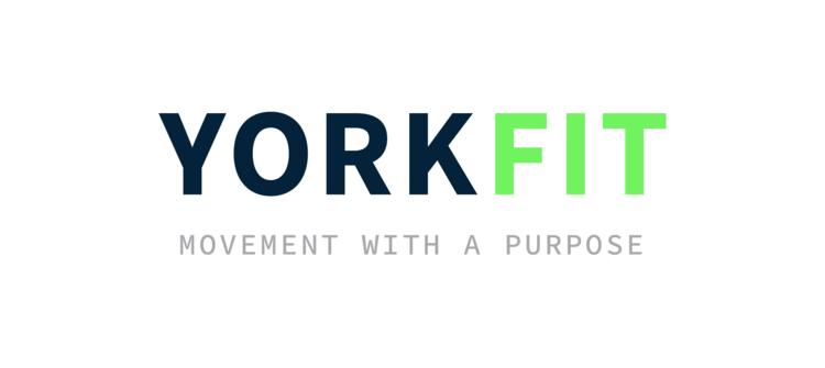 YorkFit_TypeMark.png