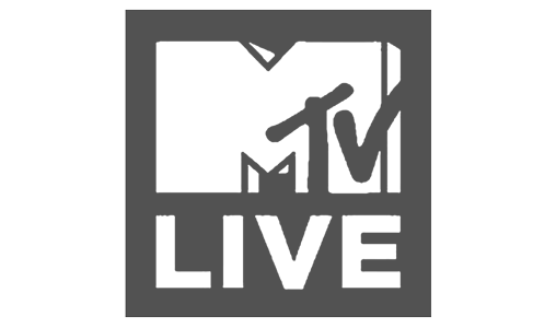 GV_Client_Logos_MTV.png