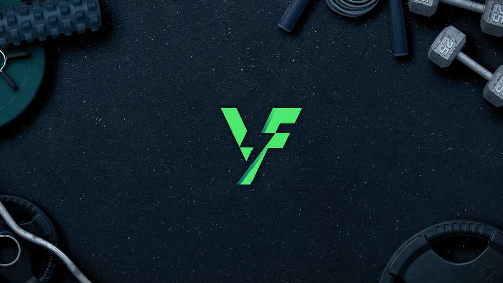 YORKFIT    VISUAL IDENTITY    VIEW PROJECT