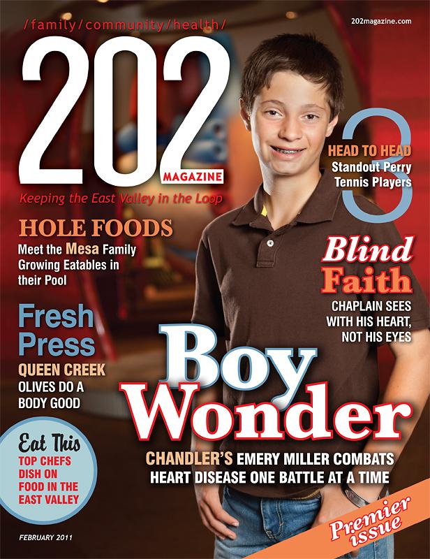 202_Feb11_Cover.jpg