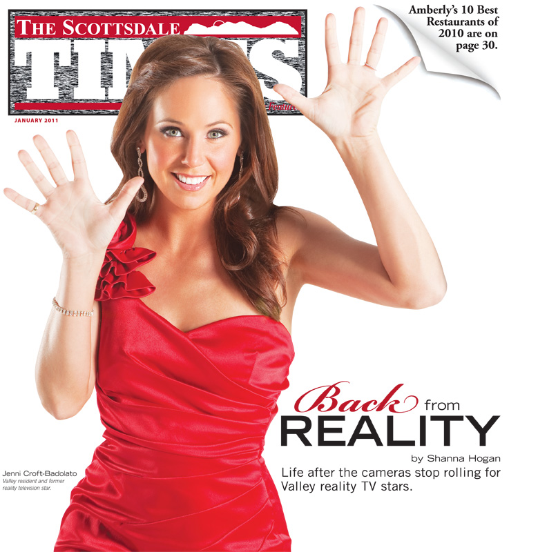 Scottsdale Times January 2011.jpg