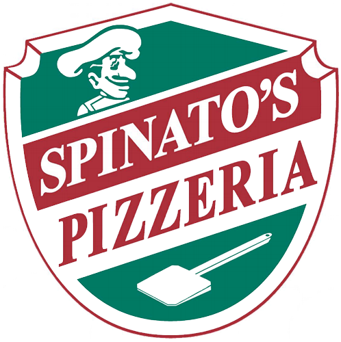 Spinatos.png