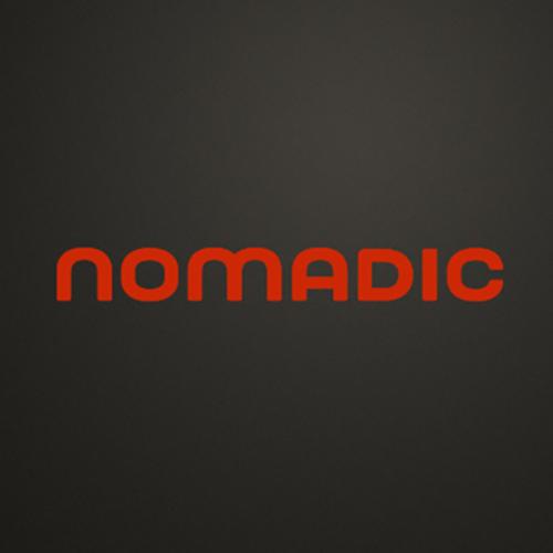 Nomadic.png