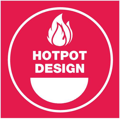 Hotpot.png