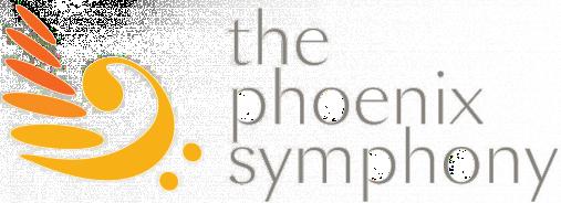 Phx Symphony.png
