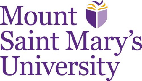 Mount Saint Marys.png