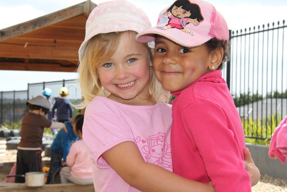 Holly and Kiara.png