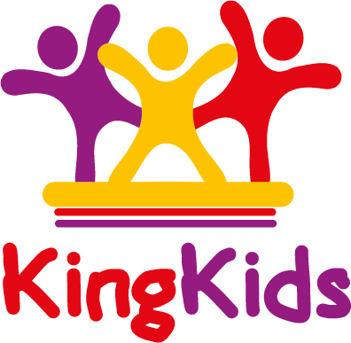 KingKids Childcare