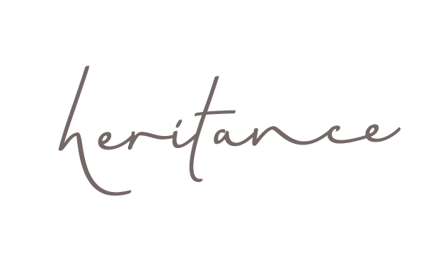 Heritance Crafted Goods