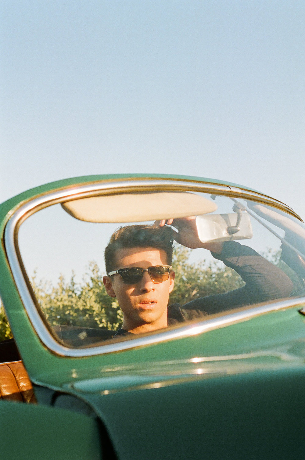 Summer Roadtrip Editorial-Favorites-0127.jpg