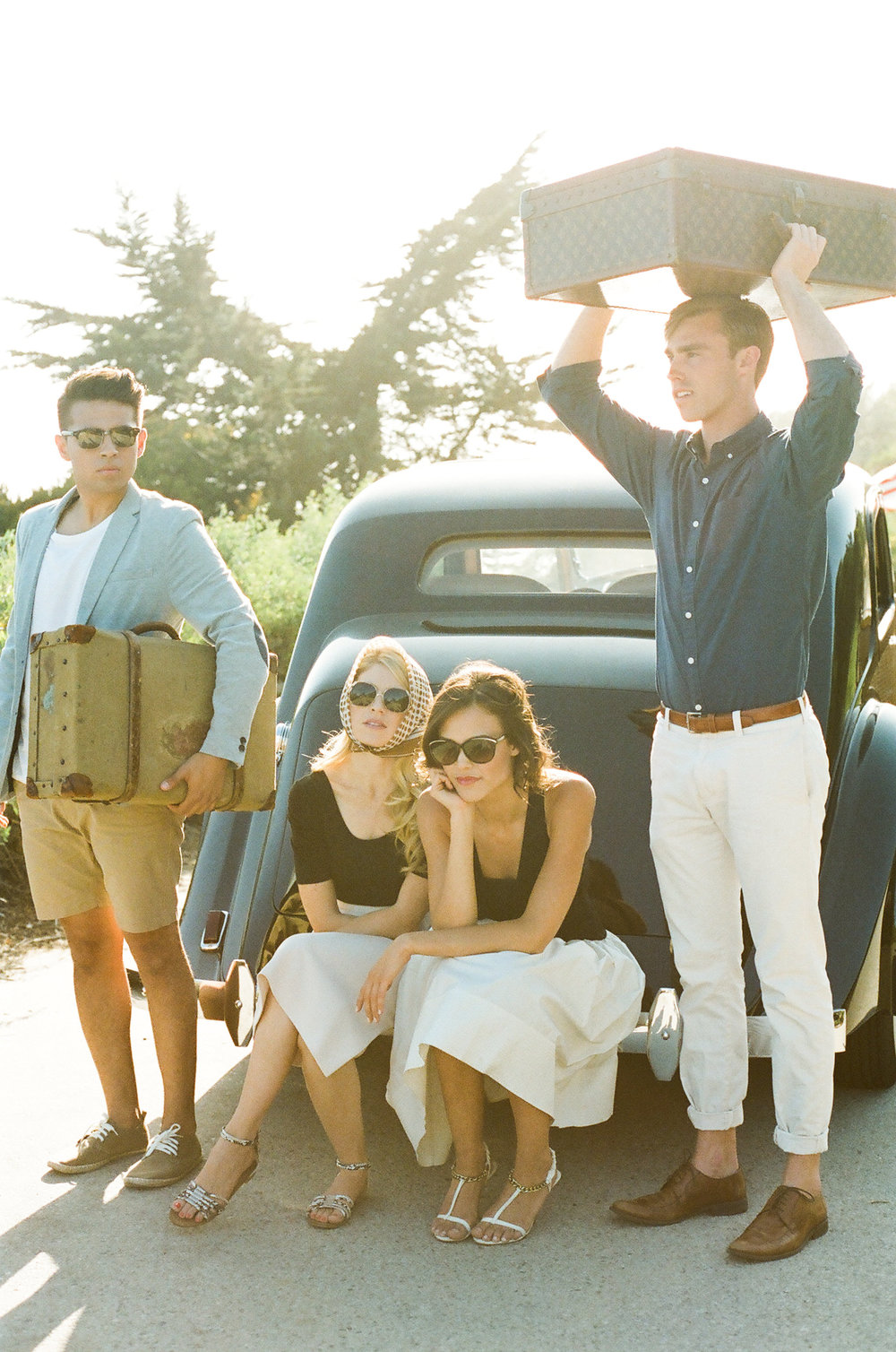 Summer Roadtrip Editorial-Favorites-0045.jpg