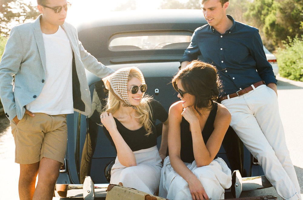 Summer Roadtrip Editorial-Favorites-0075.jpg
