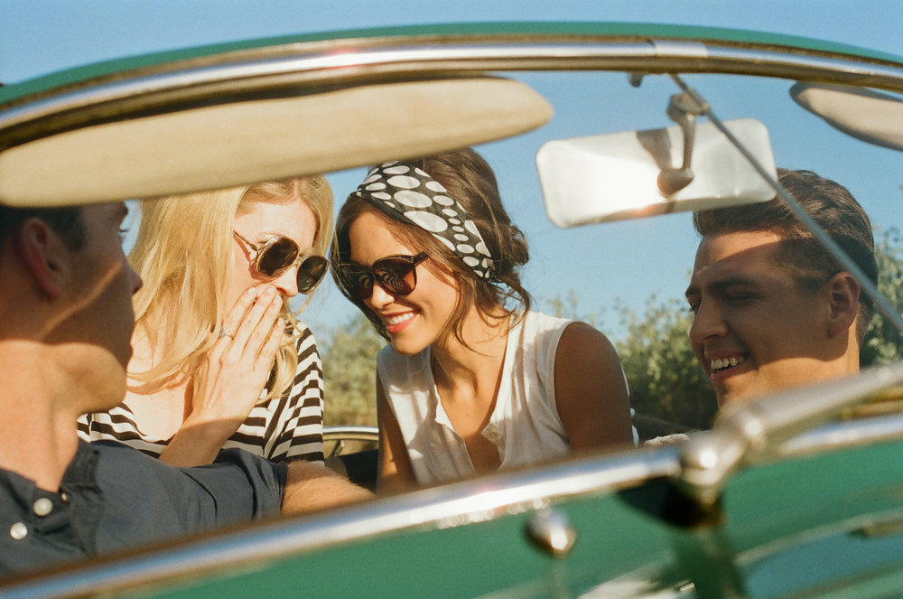 Summer Roadtrip Editorial-Favorites-0095.jpg