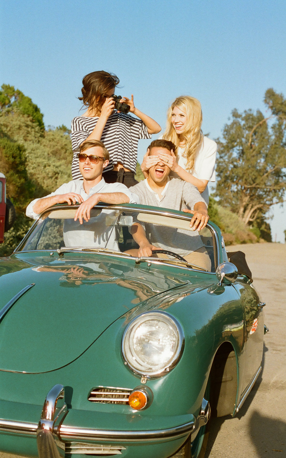 Summer Roadtrip Editorial-Favorites-0098.jpg
