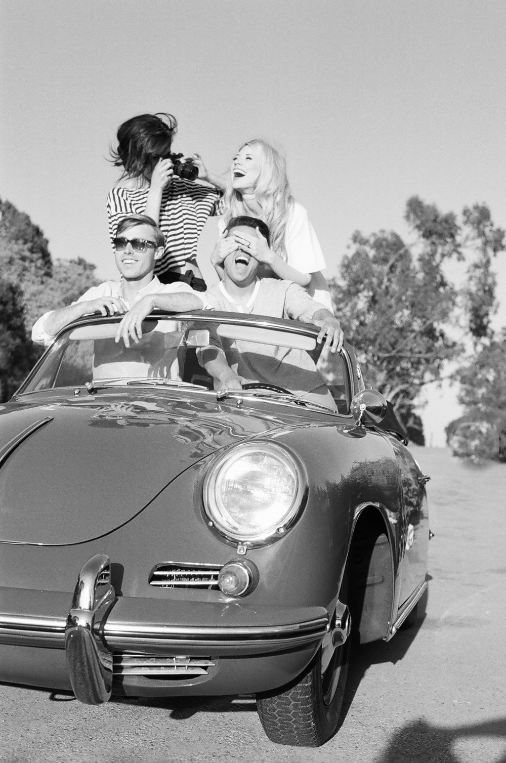 Summer Roadtrip Editorial-Favorites-0101.jpg