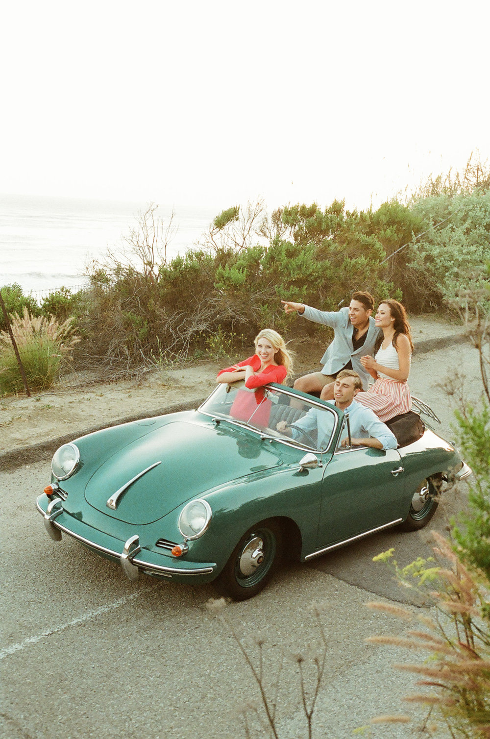 Summer Roadtrip Editorial-Favorites-0110.jpg