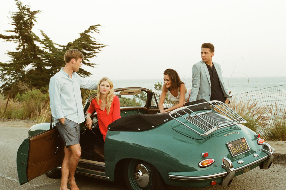 Summer Roadtrip Editorial-Favorites-0115.jpg