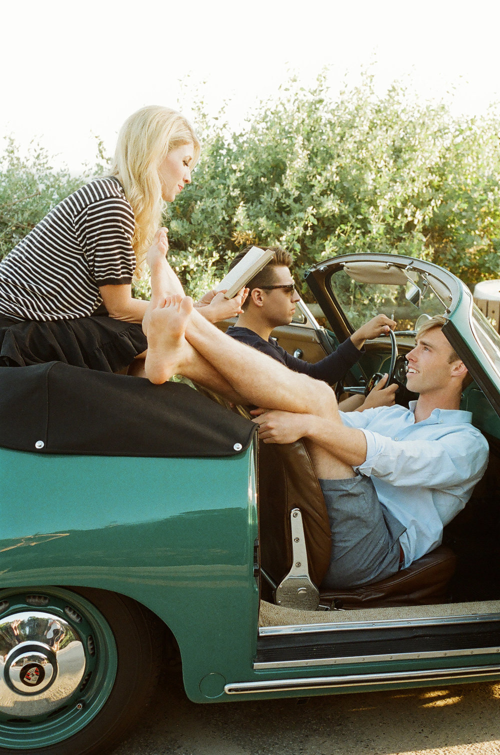 Summer Roadtrip Editorial-Favorites-0132.jpg