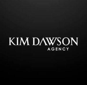 Kim-Dawson-Agency-300x292.jpg
