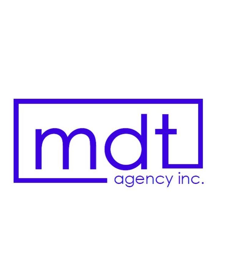 MDT_logo.jpg