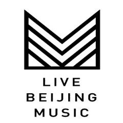 "For unadulterated and non-filtered opinions on the rock music scene in Beijing, look no further than Will Griffiths' ""Live Beijing Music"" site.     http://livebeijingmusic.com"