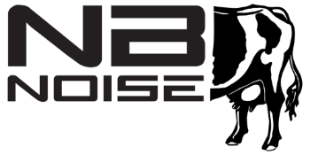 NB Noise is the roving provider of nightlife adventure in Beijing and beyond. Its founder and curator, Danny Flora is also one of the Beijing house scenes' rising star DJ's and he brings El-Mar and Sasha along as co-founders. Check them out, they throw a mean shindig.   http://nbnoise.com