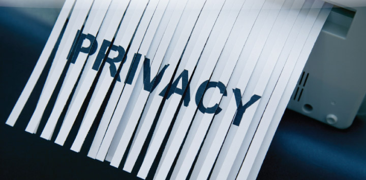 privacy-policy-2.jpg