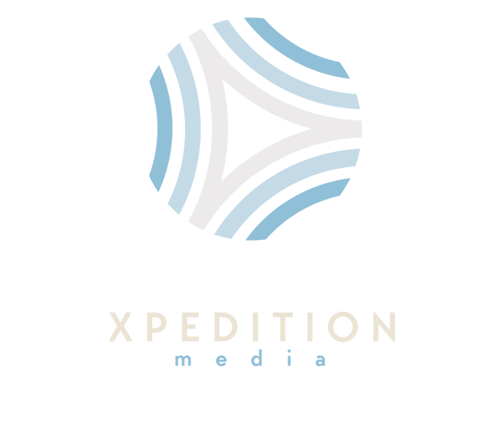 Xpedition Media Logo.png