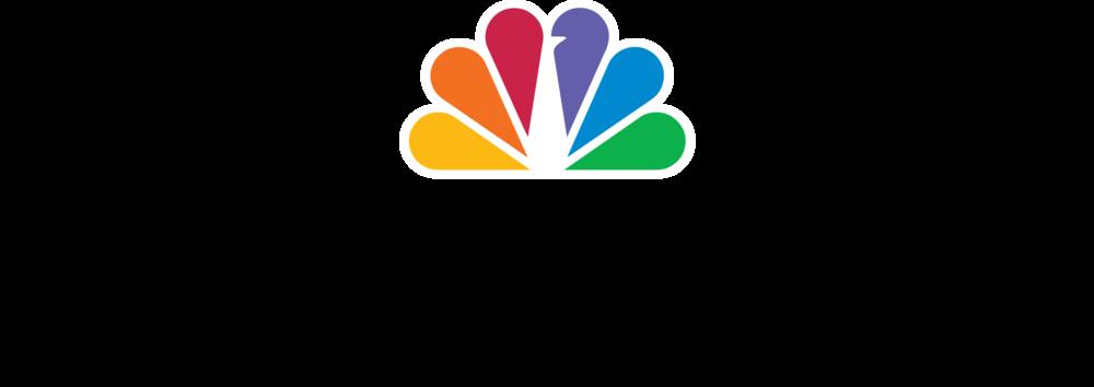 2000px-Comcast_Logo.png