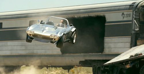 fast-five-corvette.jpg